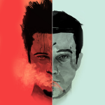 fight_club_galaxy_3_wallpaper_by_jizzy2007-d3814ni