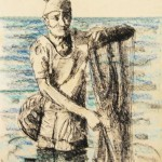old-fisherman-nandan-nagwekar